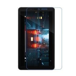 Képernyővédő fólia - Ultra Clear - 1db, törlőkendővel - Lenovo Tab M7 (TB-7305F)
