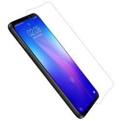 NILLKIN képernyővédő fólia - Crystal Clear - 1db, törlőkendővel - Xiaomi Black Shark 3 Pro - GYÁRI
