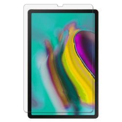 Előlap védő karcálló edzett üveg - 0,3mm vékony, 9H, Arc Edge, A képernyő sík részét védi - SAMSUNG SM-P610 Galaxy Tab S6 Lite (Wi-Fi) / SAMSUNG SM-P615 Galaxy Tab S6 Lite (LTE)