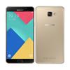 SAMSUNG Galaxy A9 (2016) (SM-A910F) tartozékok