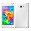 SAMSUNG Galaxy Grand Prime (SM-G530F / SM-G531F) tartozékok