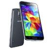 SAMSUNG Galaxy S5 LTE-A (SM-G901F) tartozékok