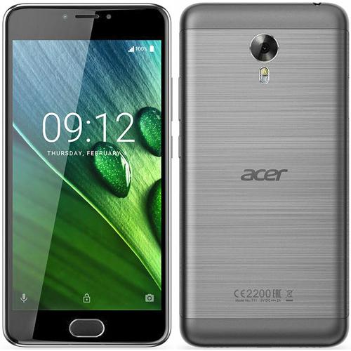 c9bbb42af6db ACER Liquid Z6 Plus Tartozékok, mobiltokok, üvegfóliák ...