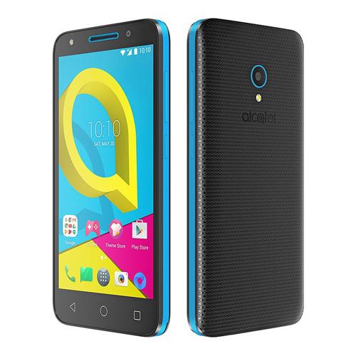 ALCATEL U5 3G (OT-4047D)