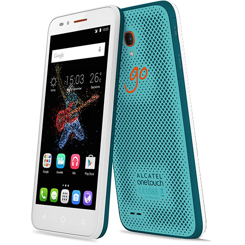 ALCATEL Go Play - 7048X