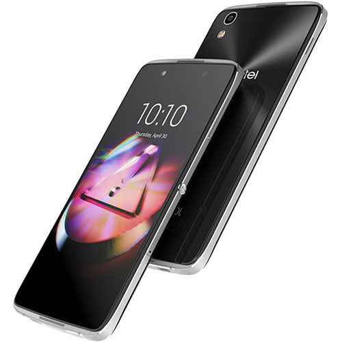 ALCATEL OT-6055Y Idol 4