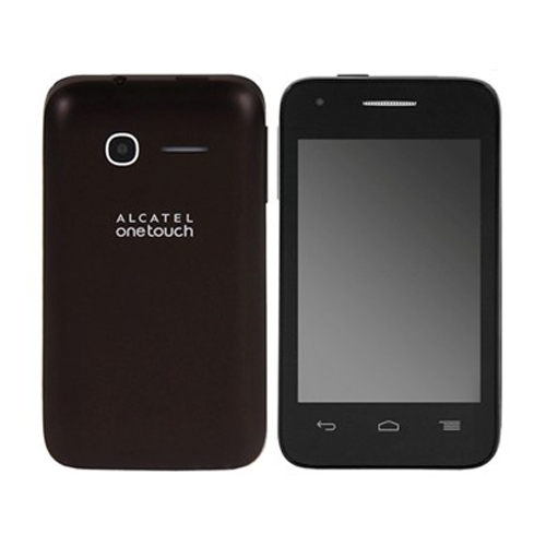 ALCATEL OT-4018D Pop D1