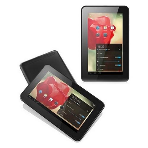 ALCATEL One Touch Tab 7 OT-T015