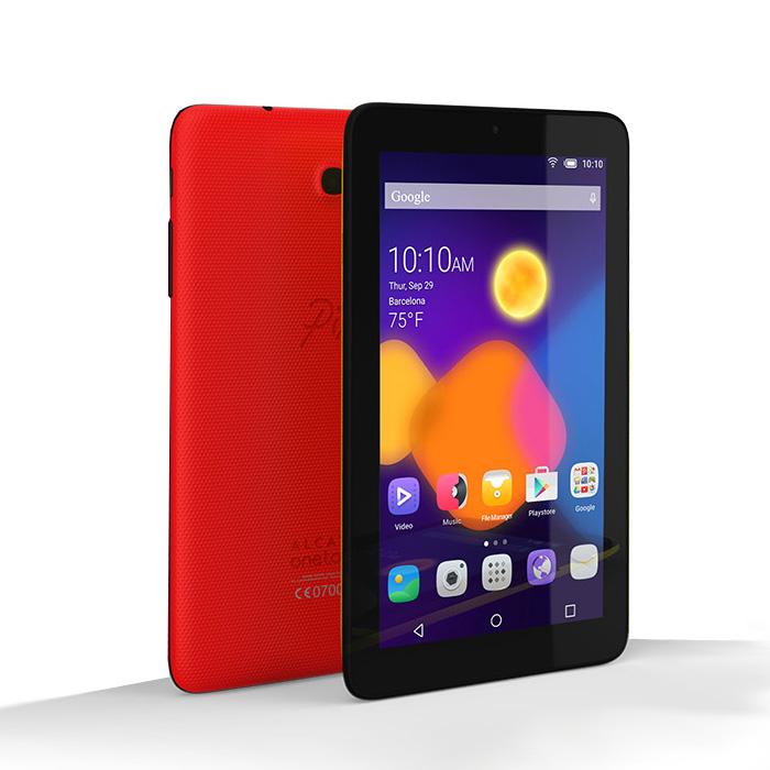 ALCATEL Pixi 3 (8) 3G - 9005X
