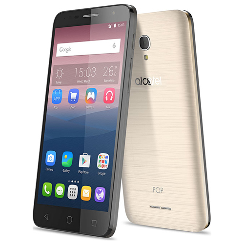ALCATEL Pop 4+ (5056)