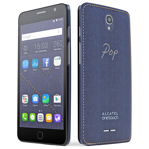 ALCATEL Pop Star - 5022D