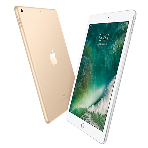 APPLE iPad 9.7 (5th generation) (2017) tartozékok