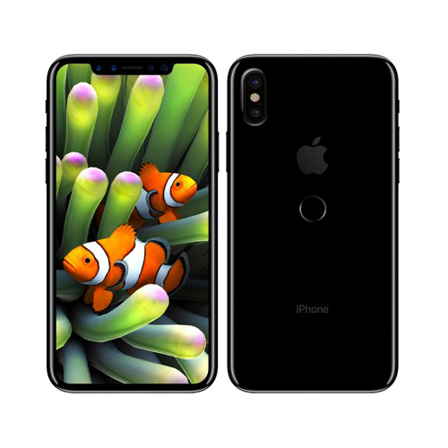 APPLE iPhone X tartozékok