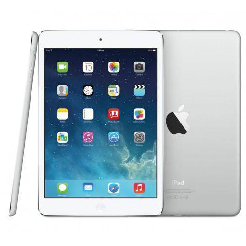 APPLE iPad mini 2 tartozékok