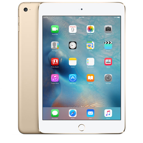 APPLE iPad Mini 4 tartozékok