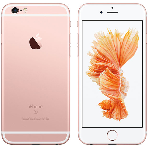 APPLE iPhone 6s tartozékok