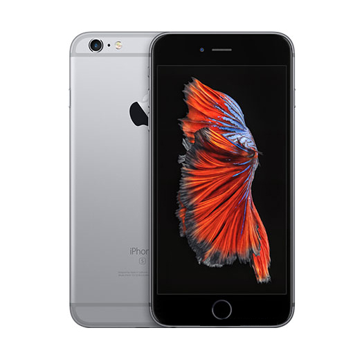 APPLE iPhone 6s Plus tartozékok