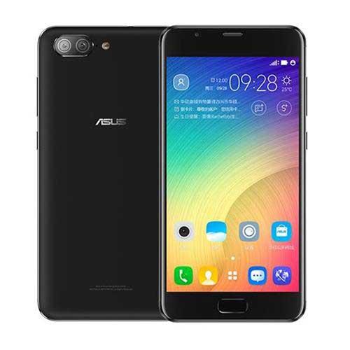 ASUS Zenfone 4 (ZC550TL)