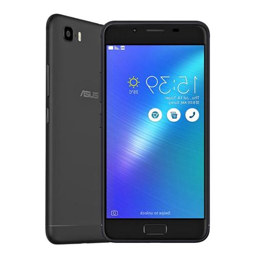 ASUS Zenfone 3s Max (ZC521TL) tartozékok