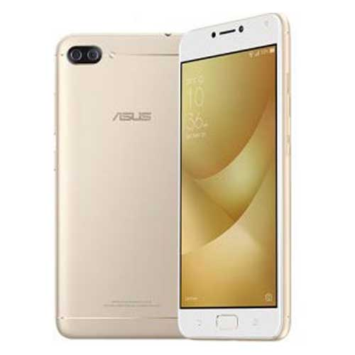 ASUS Zenfone 4 Max (ZC520KL) (5.2 inch) tartozékok