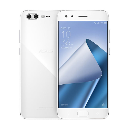 ASUS Zenfone 4 Pro (ZS551KL) tartozékok