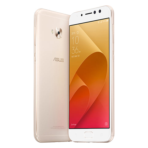 ASUS Zenfone 4 Selfie Pro (ZD552KL) tartozékok