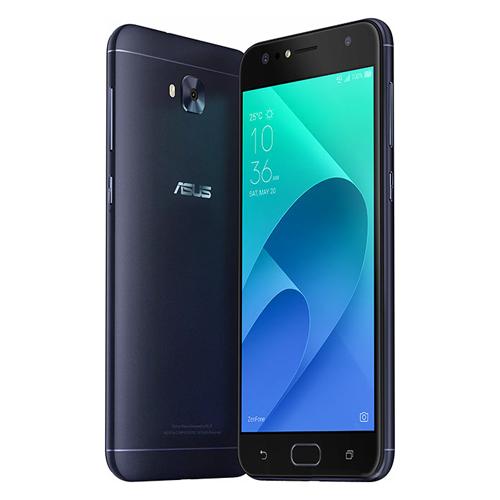 ASUS Zenfone 4 Selfie (ZD553KL) tartozékok