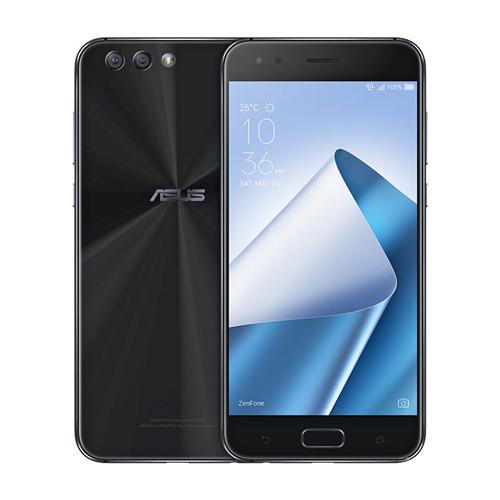 ASUS Zenfone 4 (ZE554KL) tartozékok