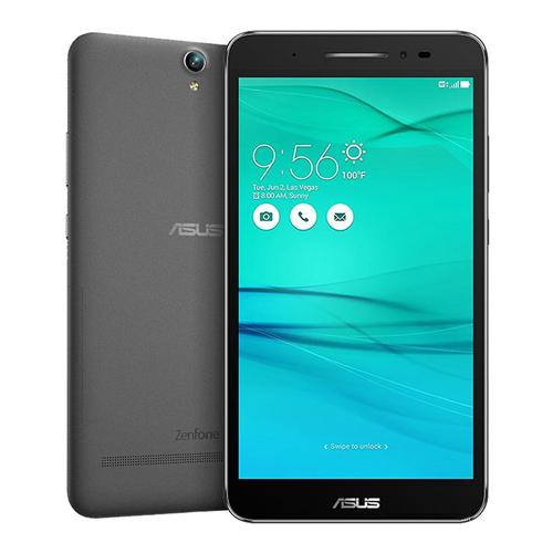 ASUS Zenfone Go (ZB690KG) tartozékok