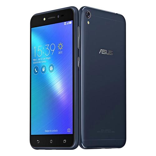 ASUS Zenfone 3 Go (ZB501KL)