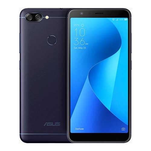 ASUS Zenfone Max Plus (M1) (ZB570TL) tartozékok