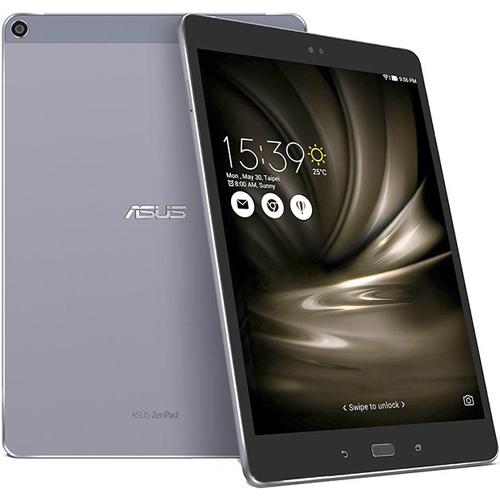 ASUS Zenpad 3S 10 (Z500KL) tartozékok