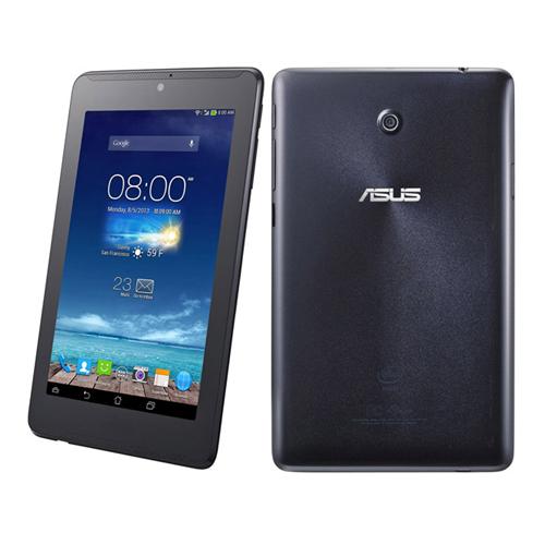 ASUS Fonepad 7 (ME372CL / ME175CG) tartozékok