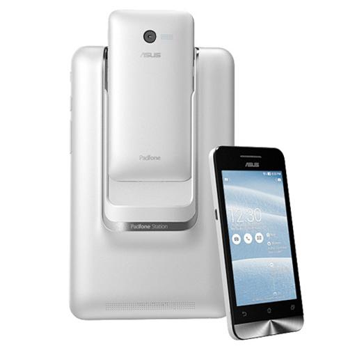 ASUS PadFone mini (Intel) tartozékok
