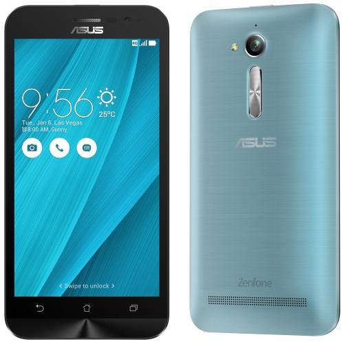 ASUS ZenFone Go (ZB500KG) tartozékok