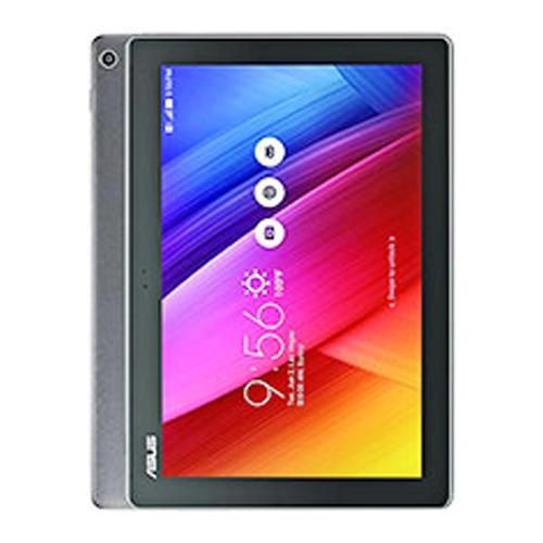 ASUS ZenPad 10 (Z300C) tartozékok