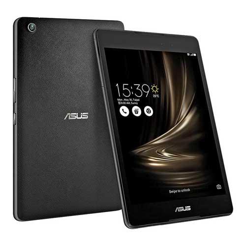ASUS ZenPad 3 8.0 (Z581KL) tartozékok