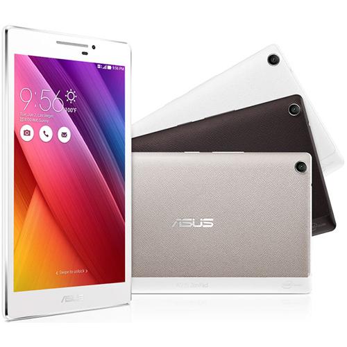 ASUS ZenPad 7.0 (Z370CG) tartozékok