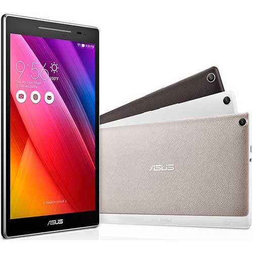 ASUS ZenPad 8.0 (Z380C) tartozékok