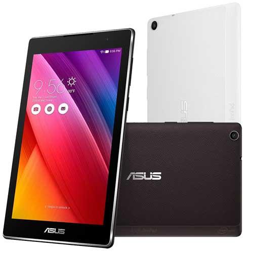 ASUS ZenPad C 7.0 (Z170C / Z170CG / Z171CG) tartozékok