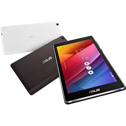 ASUS ZenPad C 7.0 (Z170MG) tartozékok