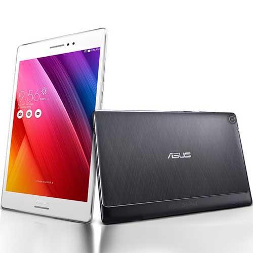 ASUS ZenPad S 8.0 (Z580CA) tartozékok