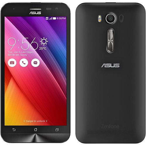 ASUS Zenfone 2 Laser (ZE500KL) tartozékok