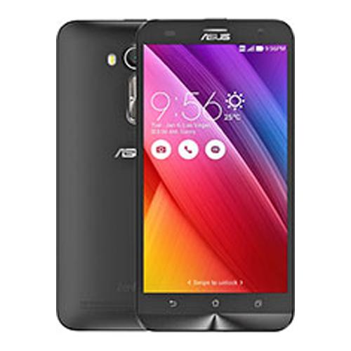 ASUS Zenfone 2 Laser (ZE551KL)