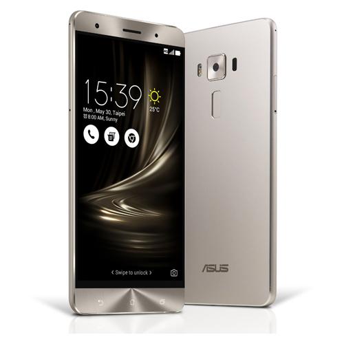 ASUS Zenfone 3 (ZE552KL) tartozékok