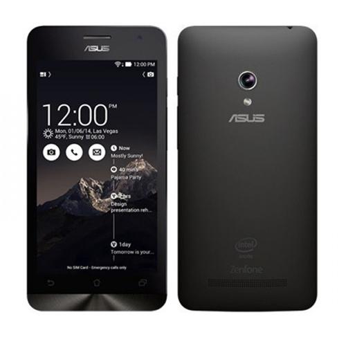 ASUS Zenfone 5 (A500CG) tartozékok