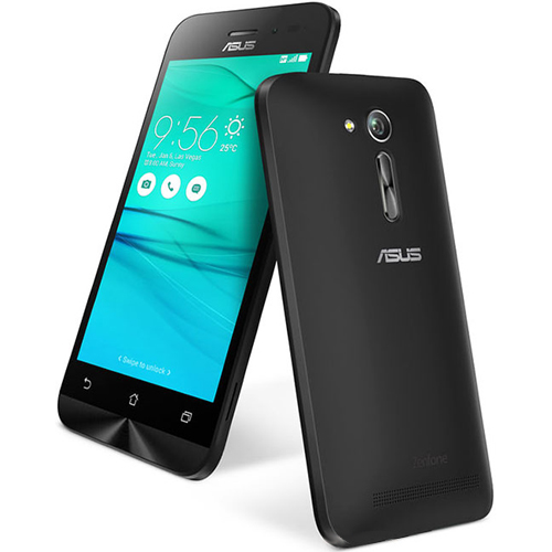 ASUS Zenfone Go (ZB452KG) tartozékok