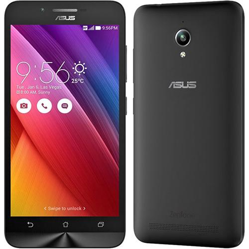 ASUS Zenfone Go (ZC500TG / Z00VD) tartozékok