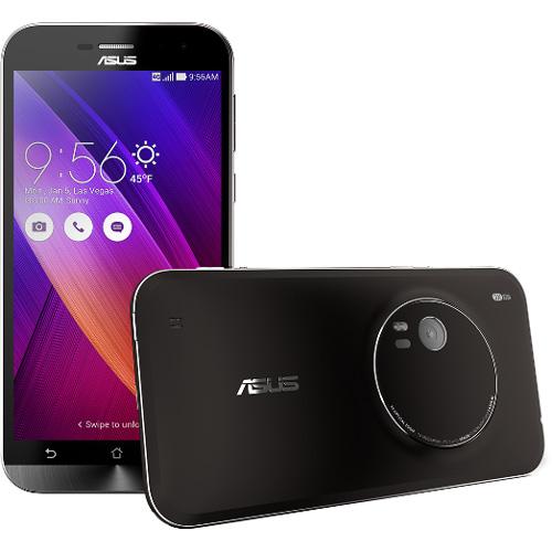 ASUS Zenfone Zoom (ZX550) tartozékok