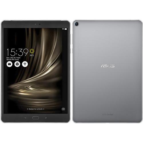ASUS Zenpad 3S 10 (Z500M) tartozékok